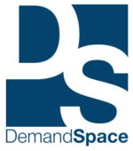 cropped-demandspace_logo_final-e1613562141246-1.png